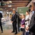 Nová expozice v Pevnosti poznání