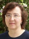 Radomíra Vanková's picture