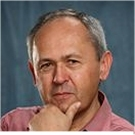 Miroslav Strnad's picture