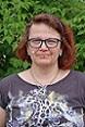 Jana Kališová's picture