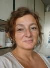 Tamara Pečenková's picture