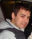 Sándor Forczek's picture