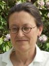 Alena Gaudinová's picture
