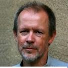 Martin Vágner's picture