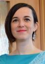 Jana Walterová's picture