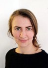 Jitka Ortmannová's picture
