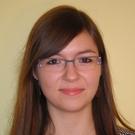 Veronika Janečková's picture