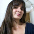 Antonietta Saccomanno's picture