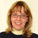 Helena Plchová's picture