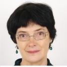 Eva Zažímalová's picture