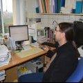 Den otevřených dveří 2011: Dotkněte se vědy