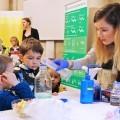 Týden vědy 2017: Potraviny pro budoucnost